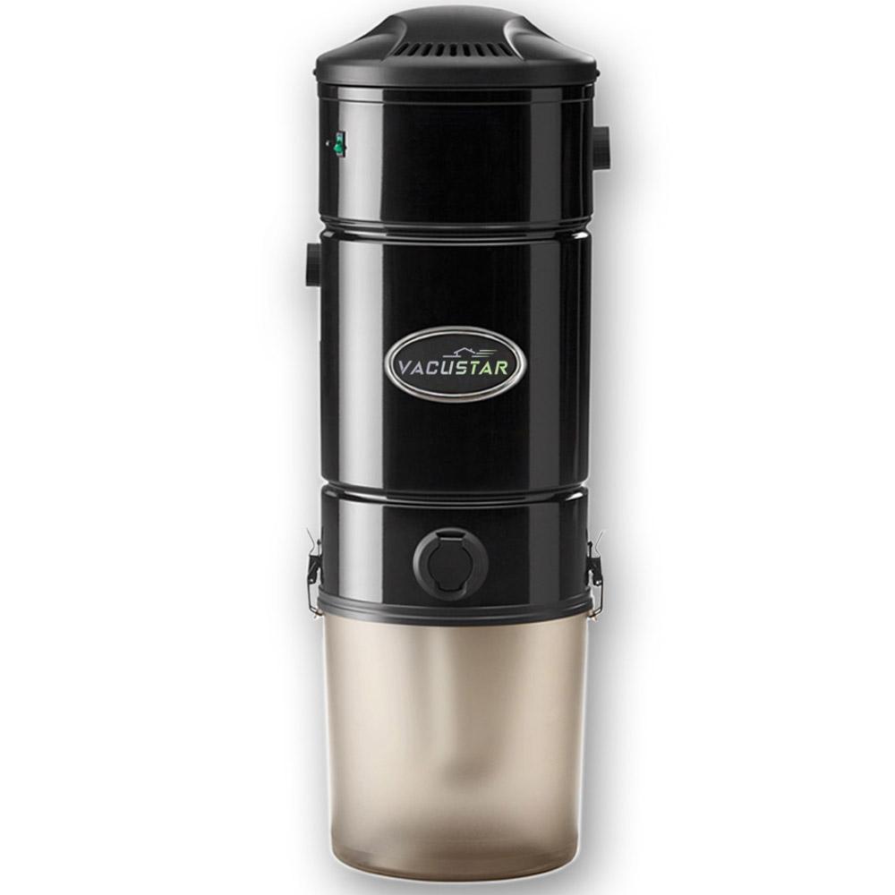 Vacustar PERFEKT-AIR TF 712